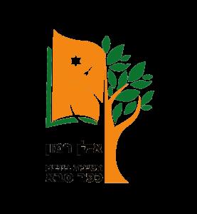 המגנט המיוחד - לוגו של ilanRamon