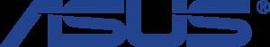 המגנט המיוחד - לוגו של Asus