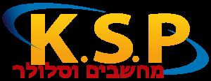 המגנט המיוחד - לוגו של KSP
