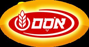 המגנט המיוחד - לוגו של Osem