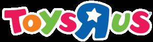 המגנט המיוחד - לוגו של ToysRus